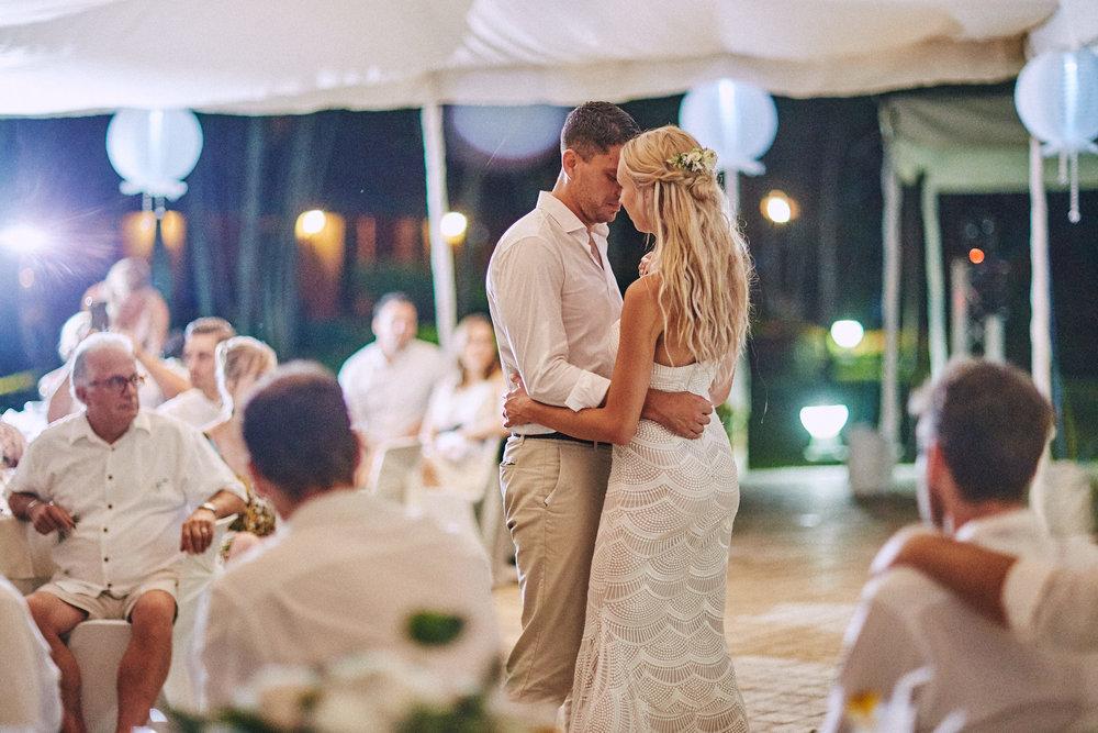 Wedding_casa_conde 77.jpg