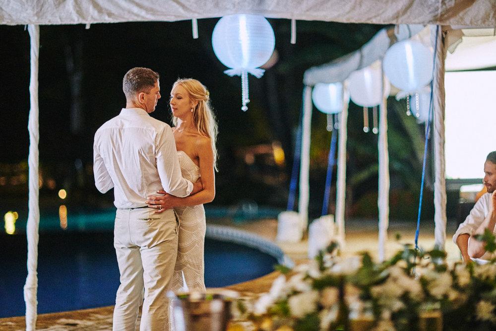 Wedding_casa_conde 78.jpg