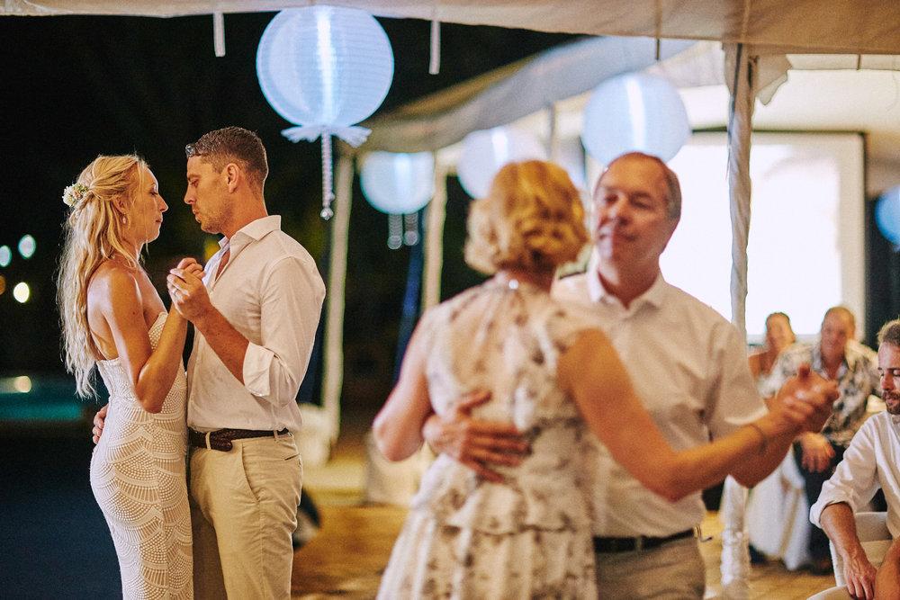 Wedding_casa_conde 79.jpg