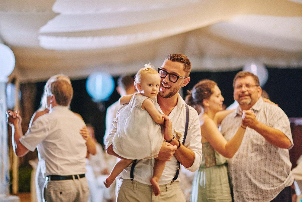 Wedding_casa_conde 80.jpg