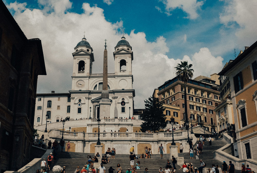 italy_travel_photography28.jpg