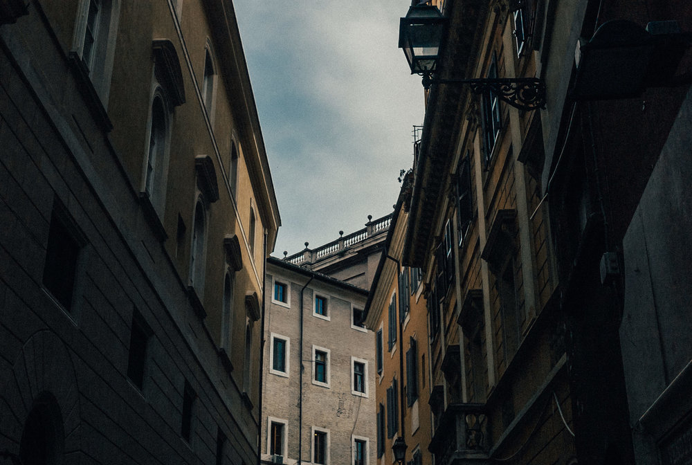 italy_travel_photography30.jpg