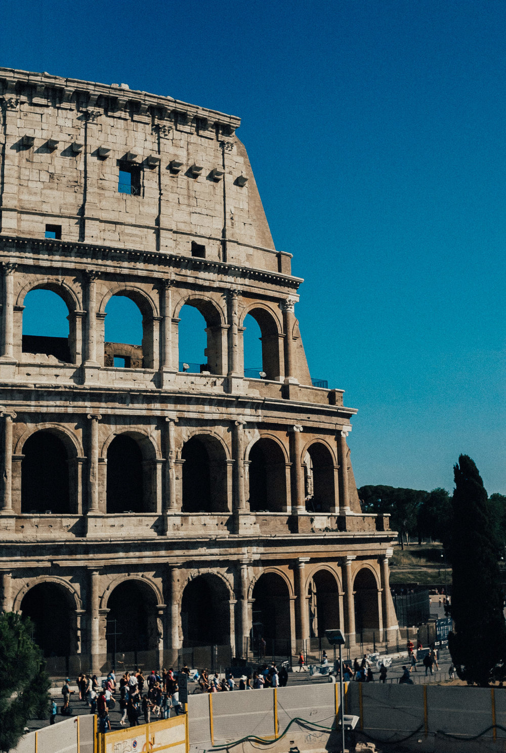 italy_travel_photography34.jpg