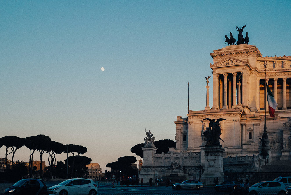 italy_travel_photography45.jpg