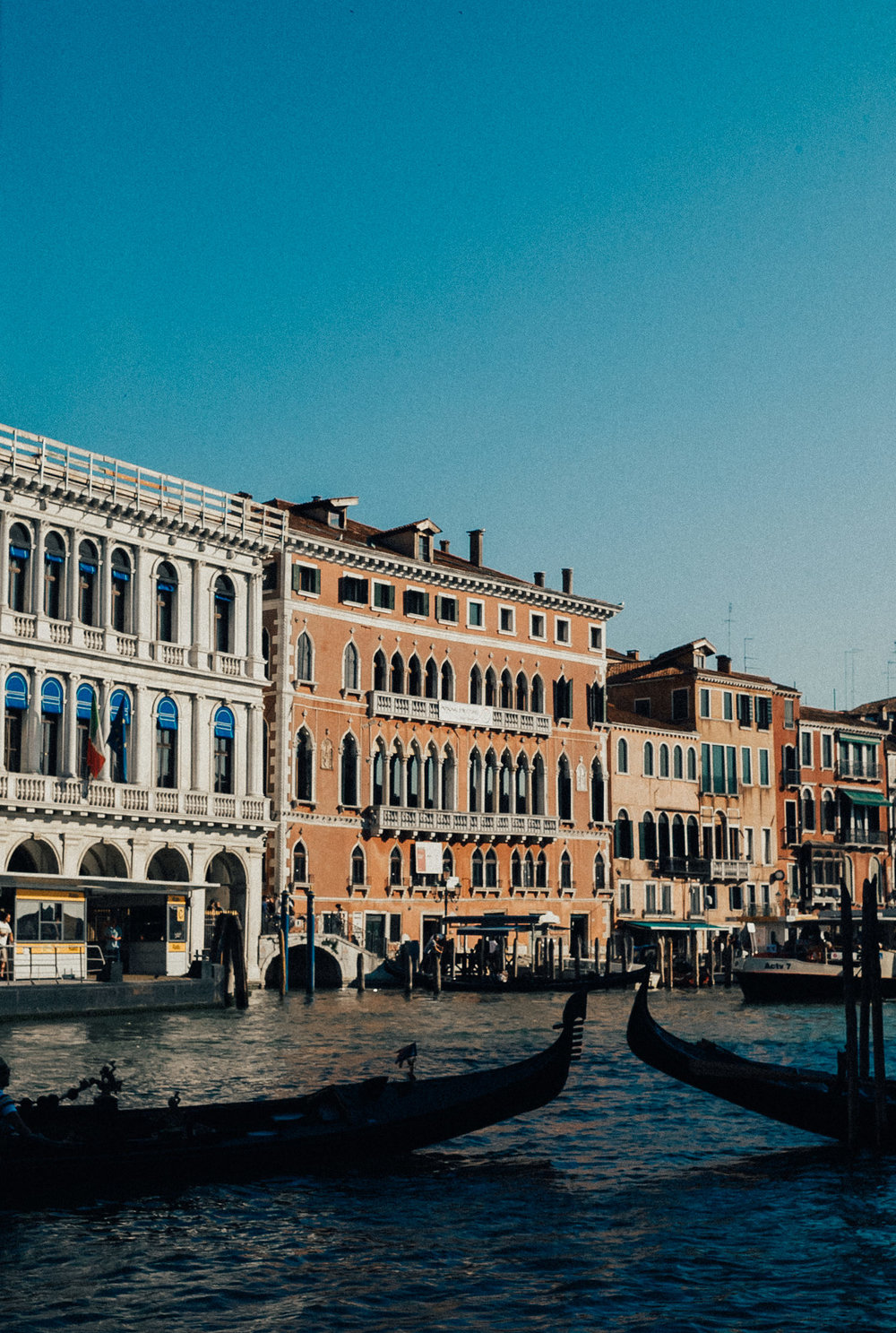 italy_travel_photography130.jpg