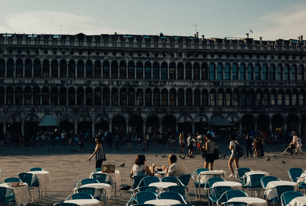 italy_travel_photography144.jpg