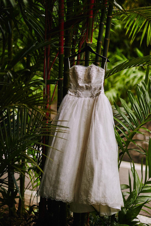 wedding costa rica02.jpg
