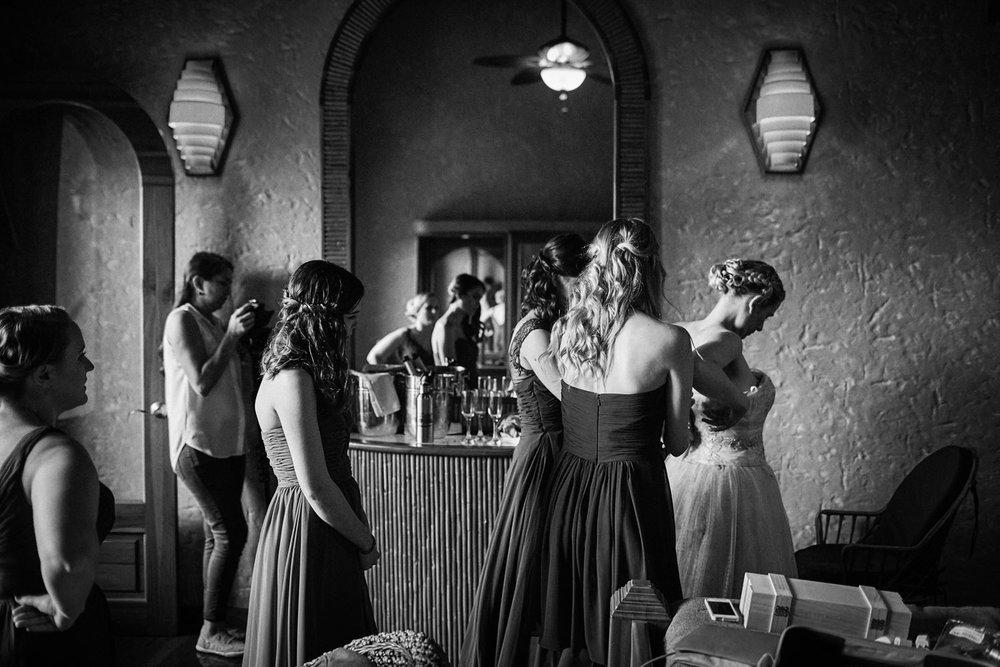 wedding costa rica14.jpg
