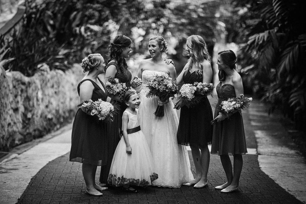 wedding costa rica28.jpg