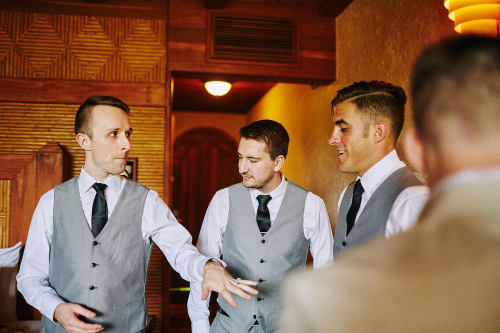 wedding costa rica32.jpg