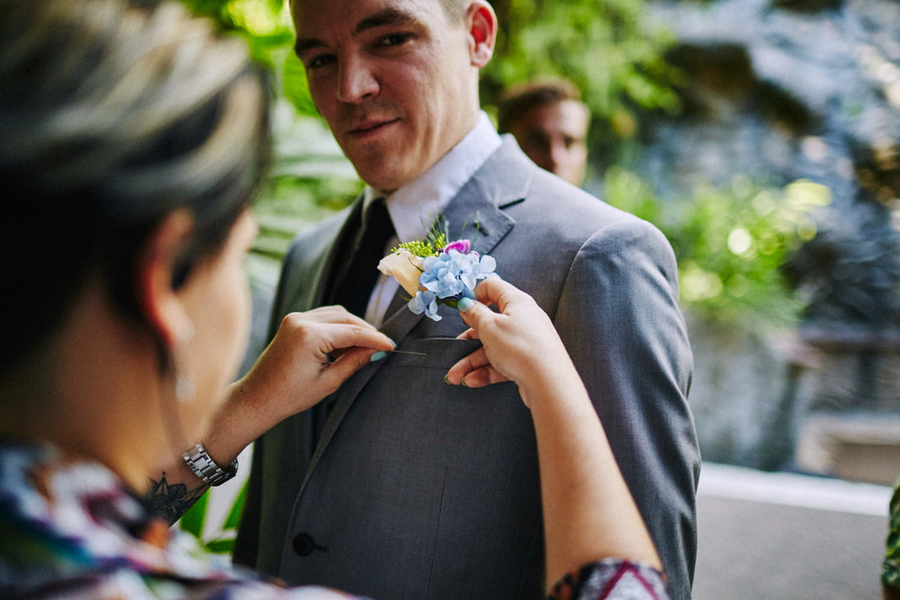 wedding costa rica34.jpg