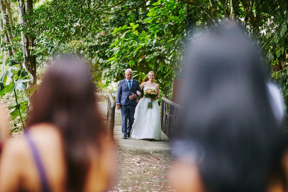 wedding costa rica42.jpg