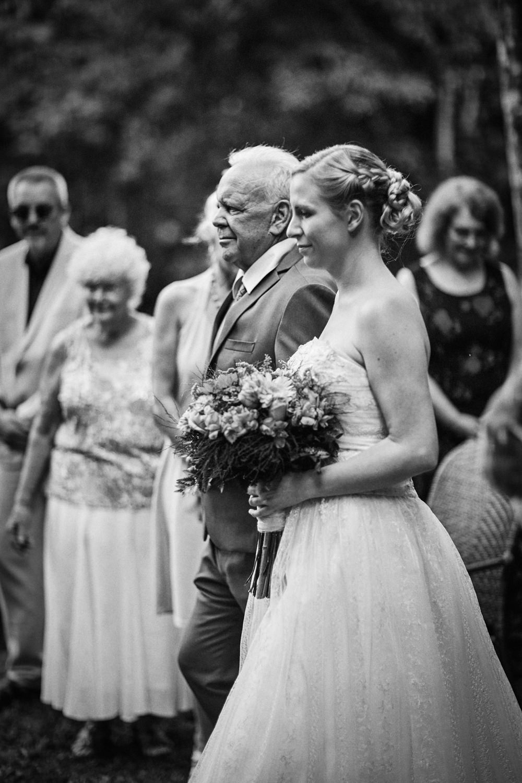 wedding costa rica44.jpg