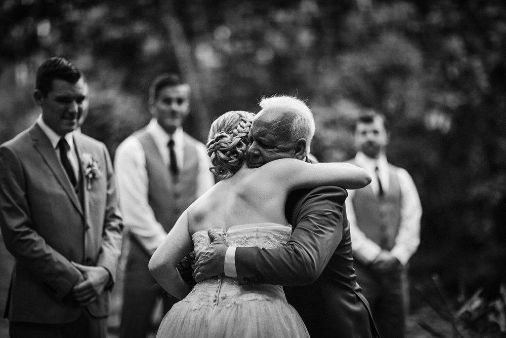 wedding costa rica45.jpg