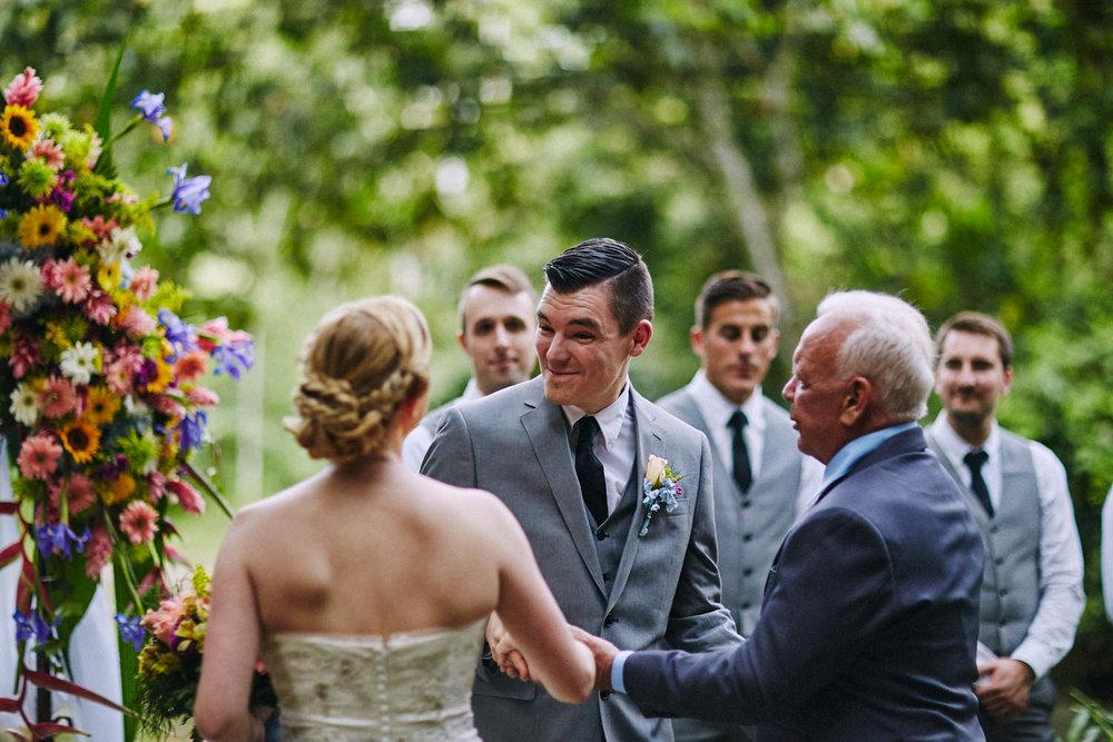 wedding costa rica46.jpg