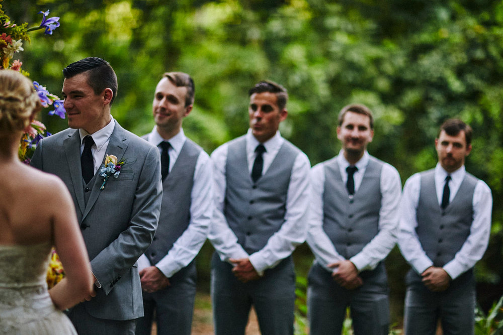 wedding costa rica49.jpg