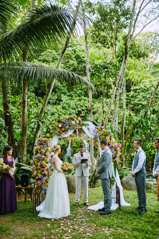 wedding costa rica48.jpg