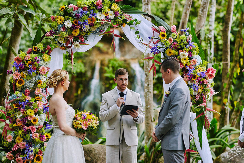 wedding costa rica51.jpg