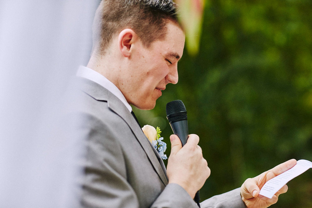 wedding costa rica55.jpg