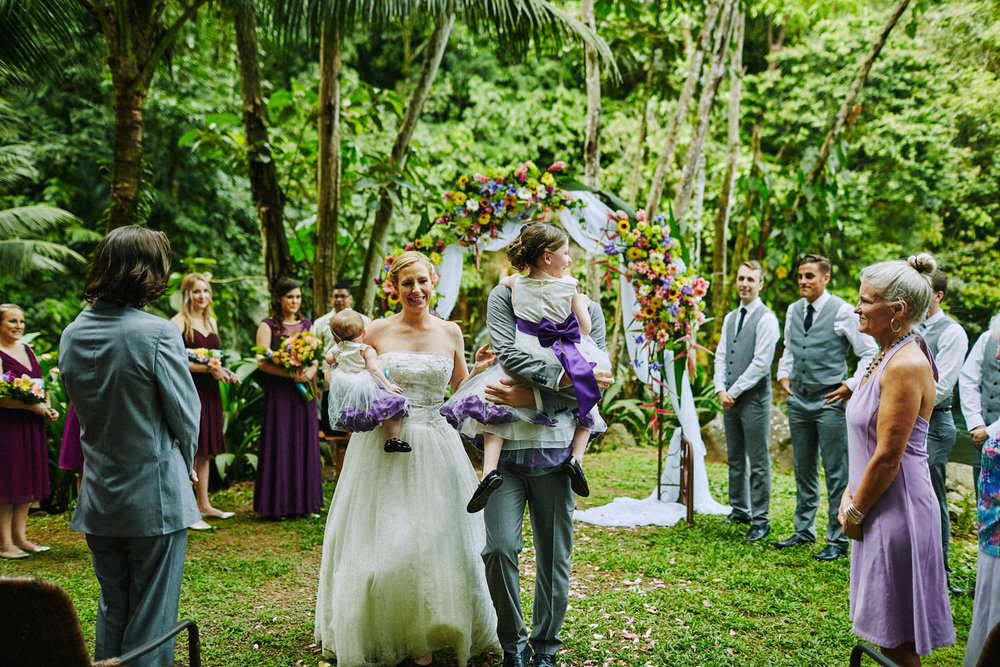wedding costa rica57.jpg
