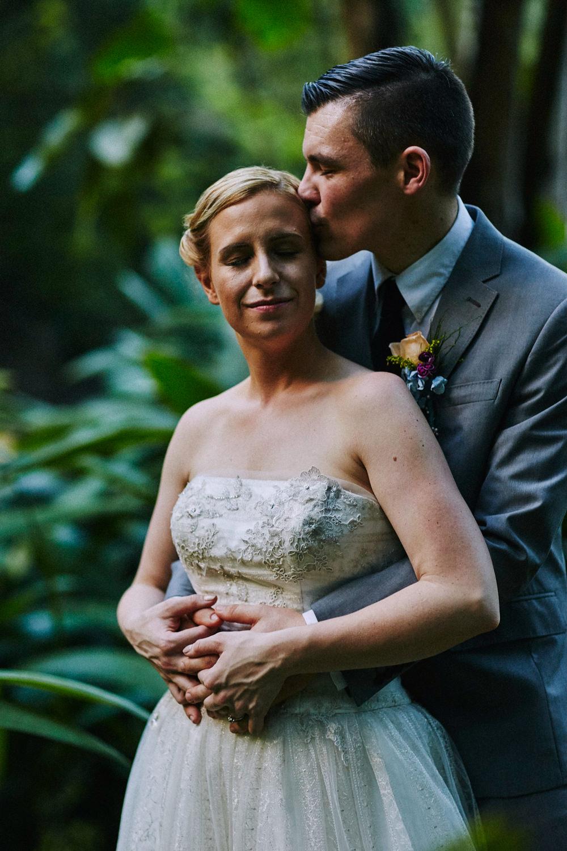 wedding costa rica68.jpg