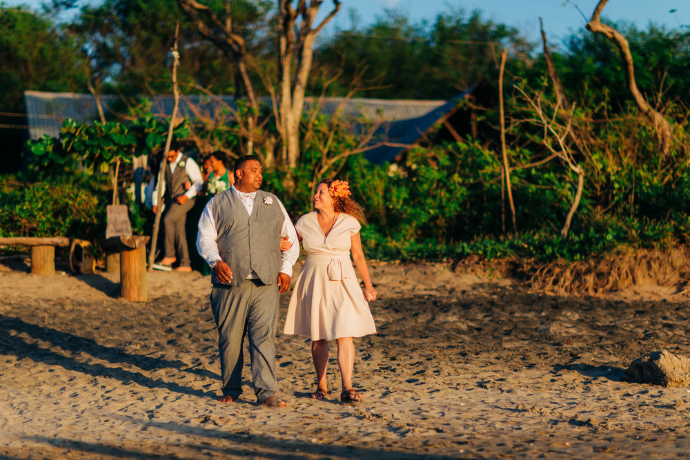 Wedding-guanacaste-24.jpg