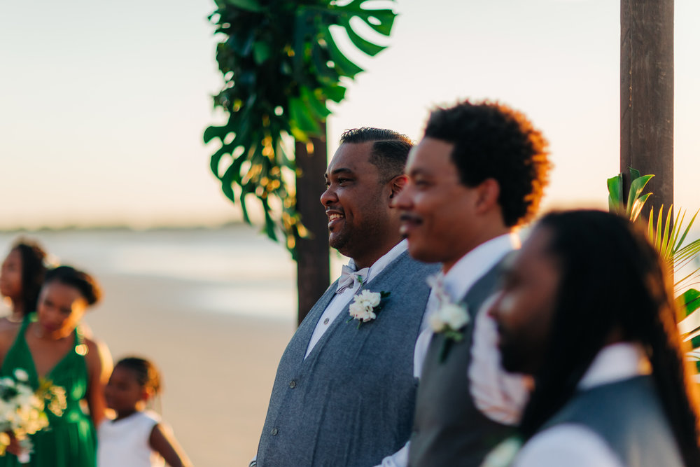 Wedding-guanacaste-26.jpg
