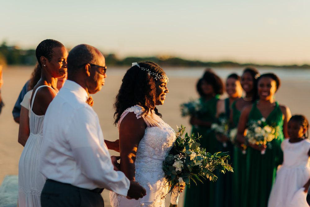 Wedding-guanacaste-27.jpg
