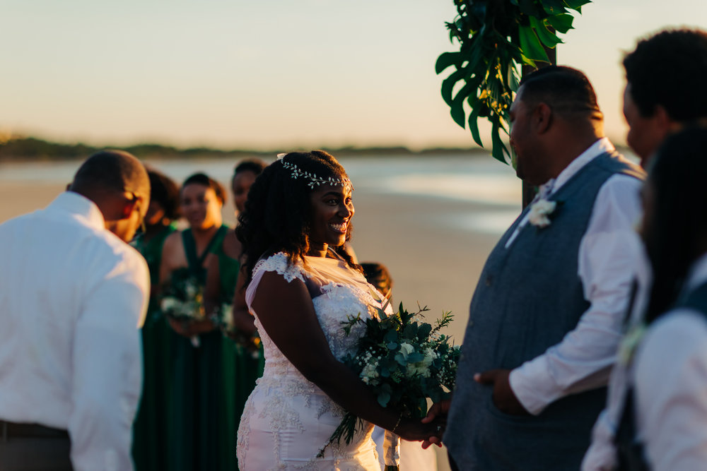 Wedding-guanacaste-28.jpg