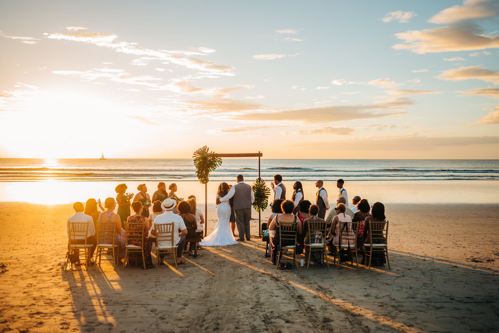 Wedding-guanacaste-29.jpg