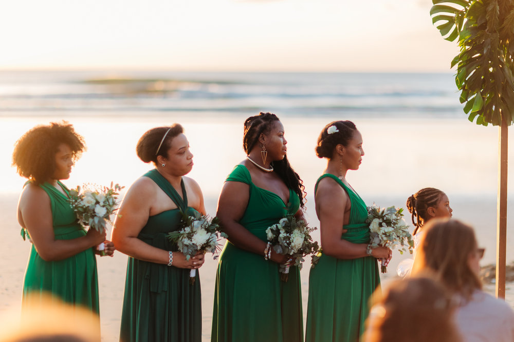 Wedding-guanacaste-32.jpg
