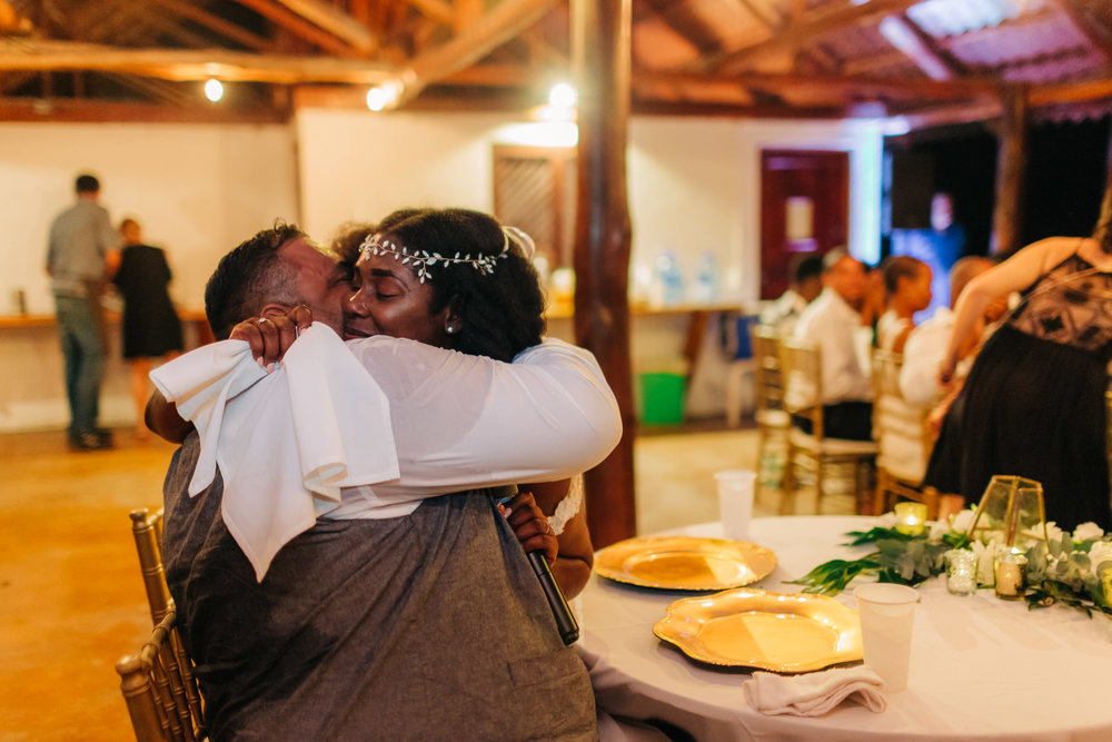 Wedding-guanacaste-63.jpg