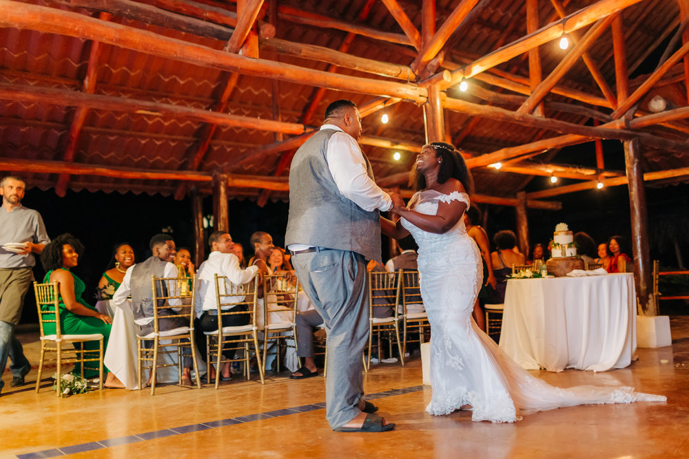 Wedding-guanacaste-65.jpg
