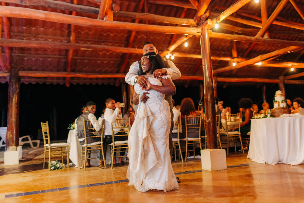 Wedding-guanacaste-67.jpg