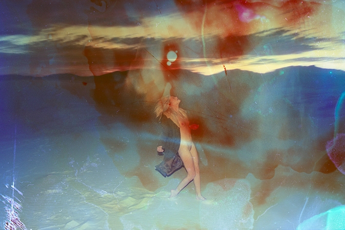 acid dreams 11 what is lucid dreaming 12 is lucid dreaming the same as dream control 13 how are lucid dreams related to out-of-body experiences (obes).