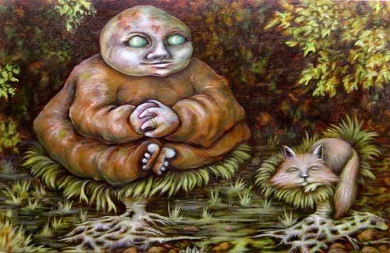 2002_meditate_b.jpg