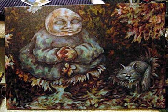 2002_meditate_c.jpg