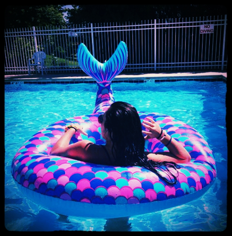 my-soul-spirit-giant-mermaid-tail-pool-float-for-adult-kid-baby-inflatable-toy-25412771533_1024x1024.jpg