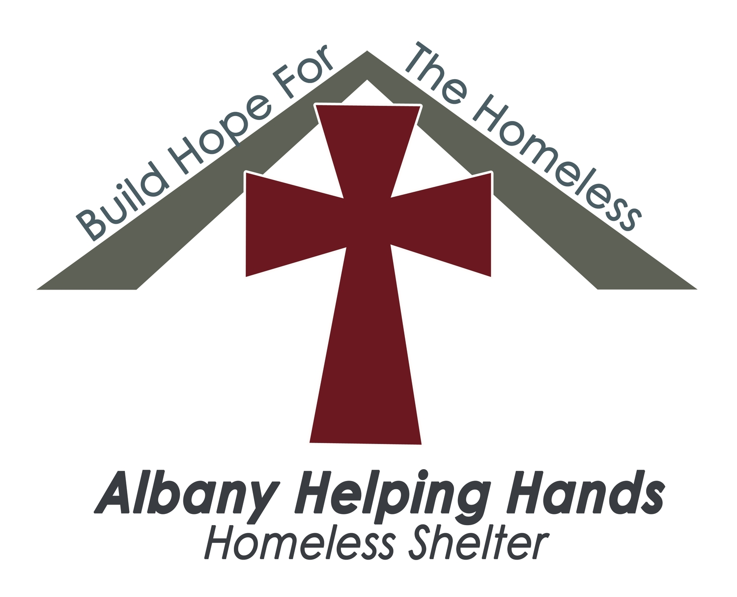 Albany Helping Hands