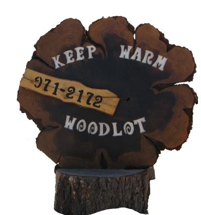 woodlotwoodsign