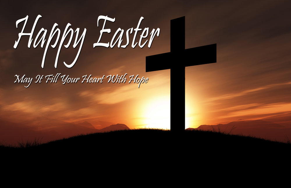 Jesus_Cross_Front_v2.jpg