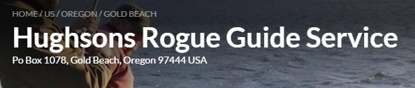 HughsonsGuide.png
