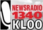KLOOAM_logo.jpg