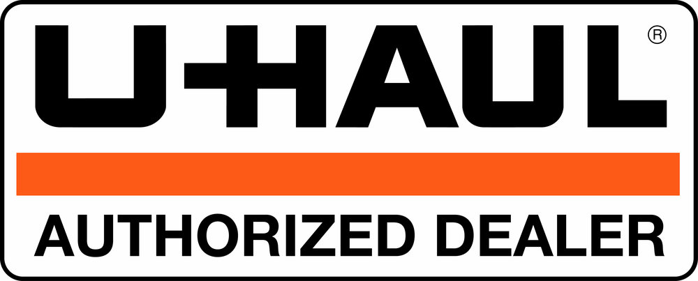 Albany Helping Hands is now a  U-Hau l Rental Dealer. Trucks, Trailors, Auto Haulers, Packing Supplies we have them. Click here  for more information.