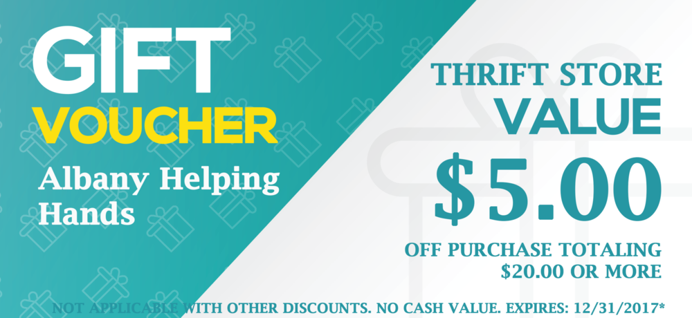 Coupon_ThriftStore_500off