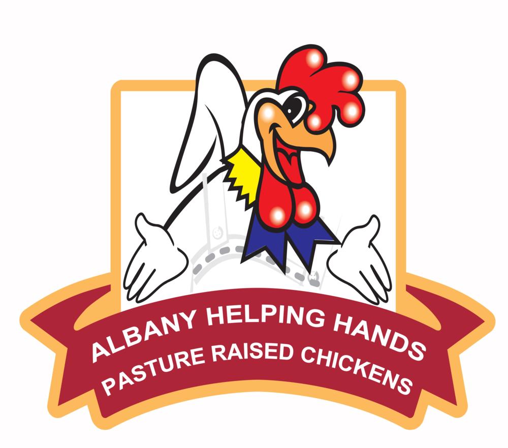 logo_047_Chicken_NoWhiteBottomFULL - Copy - Copy - Copy20160518.png