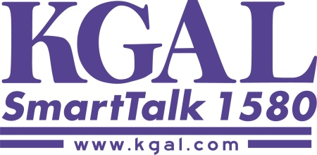 Join Pastor John, Wayne Oakes and John Donovan on the radio with KGAL's Valley Talk Host Jeff McMahan.  It's live Monday morning 9:30 to 10:00 am on 1580 KGAL or www.kgal.com.