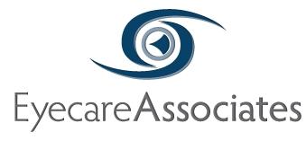 logo_057_EyeCareAssociates20160623.jpg