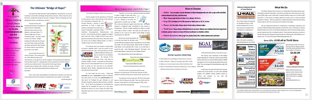 Please click on image for PDF file for viewing or printing.