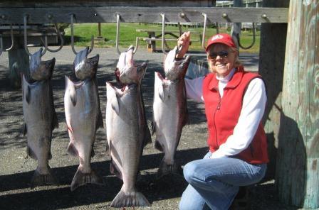 4 salmon.jpg
